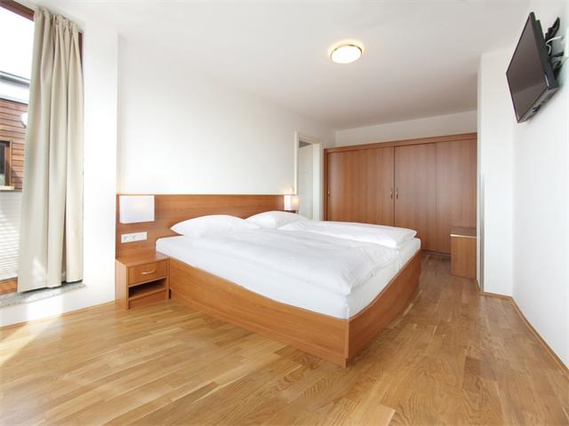 luxus ferienwohnung auf der hafeninsel stralsund slider. Black Bedroom Furniture Sets. Home Design Ideas